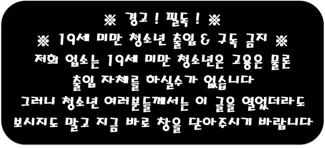 b78b4371143585647e8492830c759f04_1607029158_23.jpg